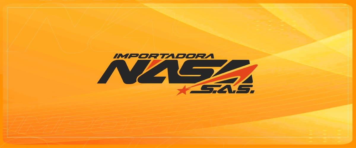 slide-nasa-4